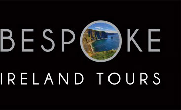 Bespoke Ireland Tours
